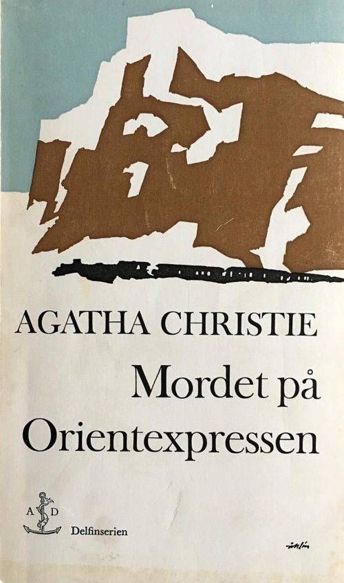Abstrakt illustration av Per Åhlin
